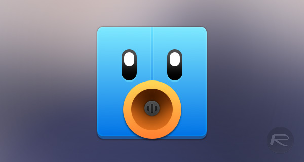 Tweetbot-for-Mac-OS-X