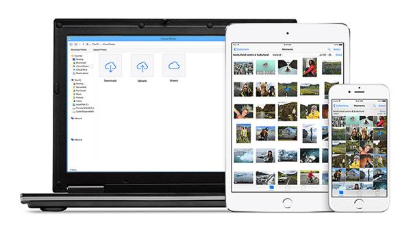 Windows-iCloud-photo-library_