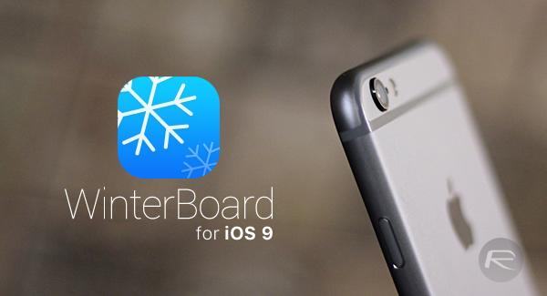 WinterBoard-iOS 9-main