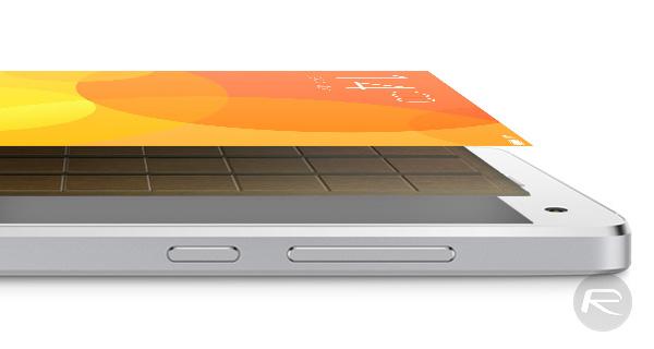 Xiaomi-3D-Touch