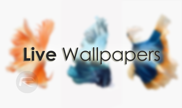 apple-live-wallpapers-tweak