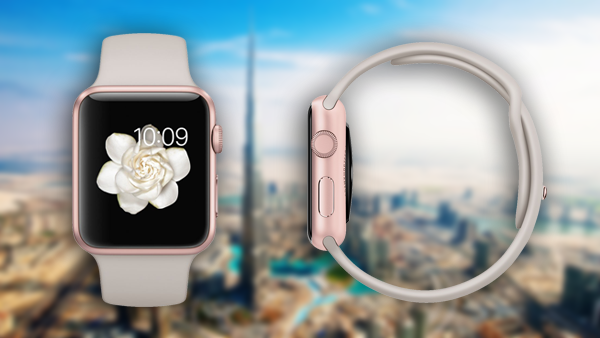 apple-watch-dubai-main
