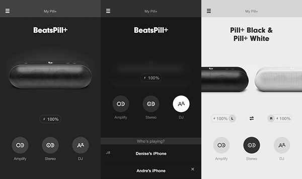beats-pill+-ios-app