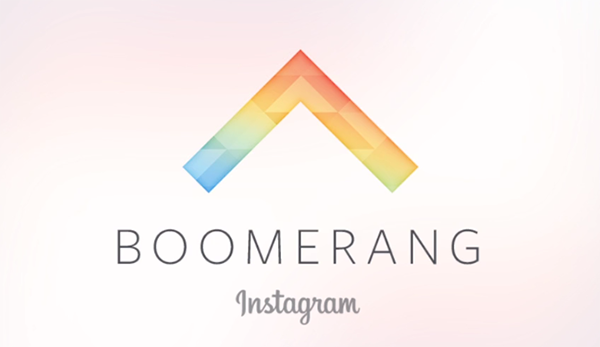 boomerang-instagram-new