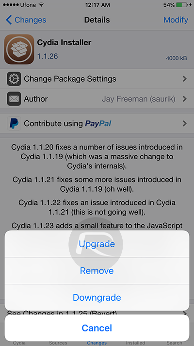 cydia-update-2