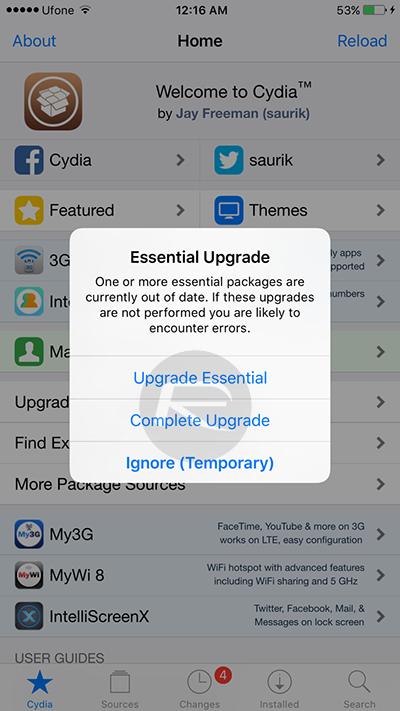 cydia-update-3