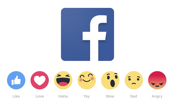 facebook reactions main