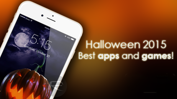 halloween-best-ios-apps-main01