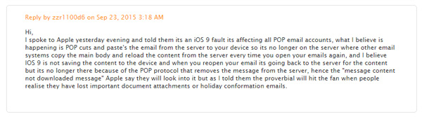 iOS-9-Mail-issue-Apple-thread