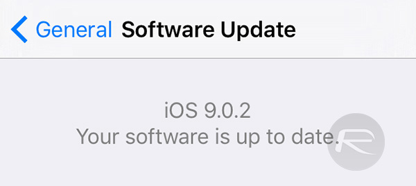 iOS-9.0.2-updated