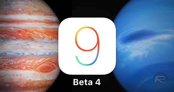 iOS-9.1-beta-4-main