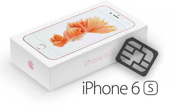 iPHone-6s-main-3