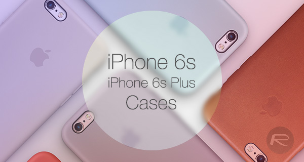 iPhone-6s-6s-Plus-cases