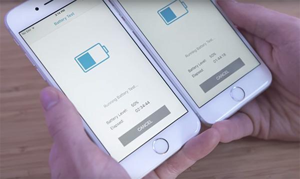 iPhone-6s-Samsung-vs-TSMC-battery-Geekbench