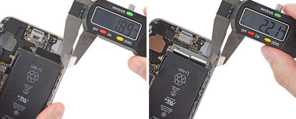 iPhone-6s-iPhone-6-frame-lip