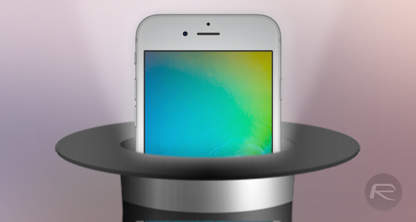 iPhone-6s-tips-and-tricks