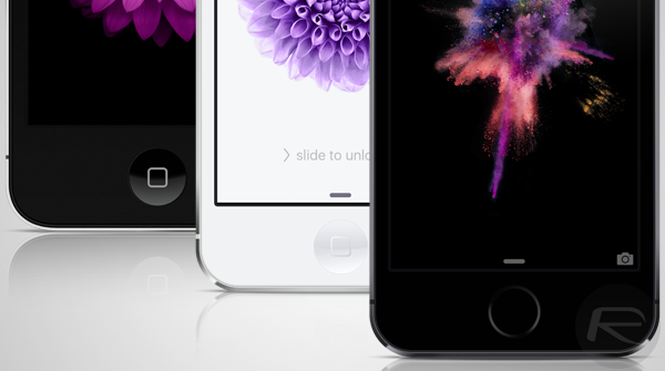 Will Updating To iOS 9.1 Make My Old iPhone Faster?