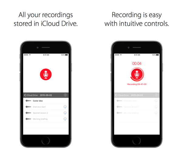 jusr-press-record-iOS