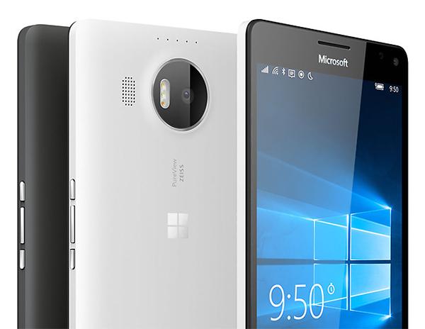 lumia-950xl-final