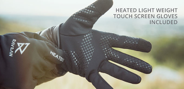 raven-heated-gloves