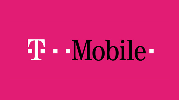 tmobile-main