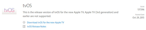 tvOS-9-Apple-TV-4