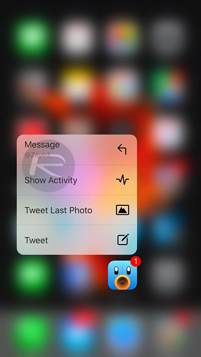 tweetbot-Quick-Actions-iOS