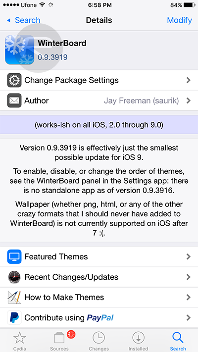 winterboard-ios-9-update