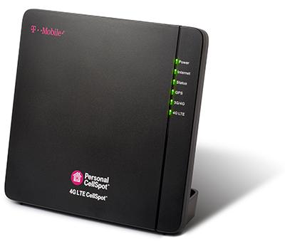 4G-LTE-Cellspot