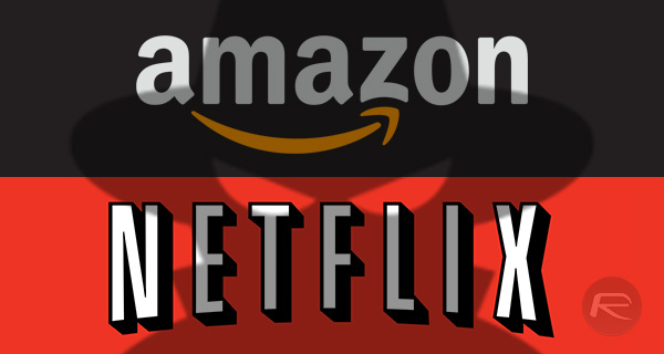 Amazon-Netflix-4k-piracy