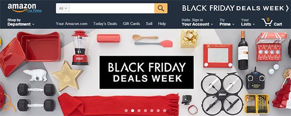 Amazon.com-black-friday