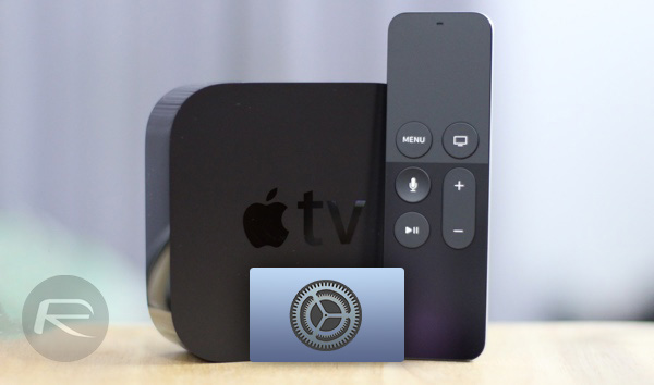 Apple-TV-4-Settings_