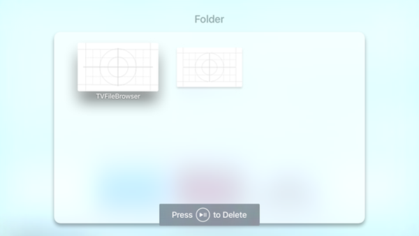 Apple-TV-folders-main