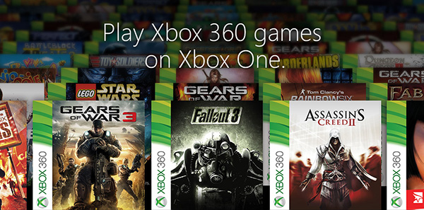 Backwards-compatibility-Xbox-One-Xbox-360