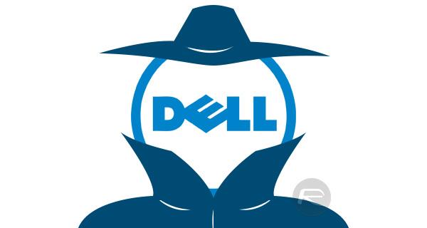 Dell-eDellRoot