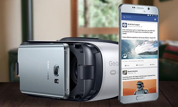 Facebook-360-Videos-iOS