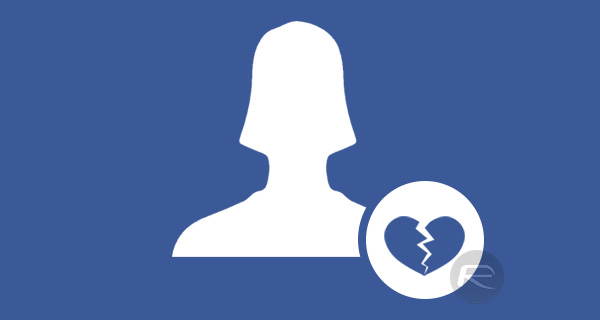 Facebook_breakup-tools