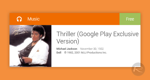 Google-Play-Music-thriller-free