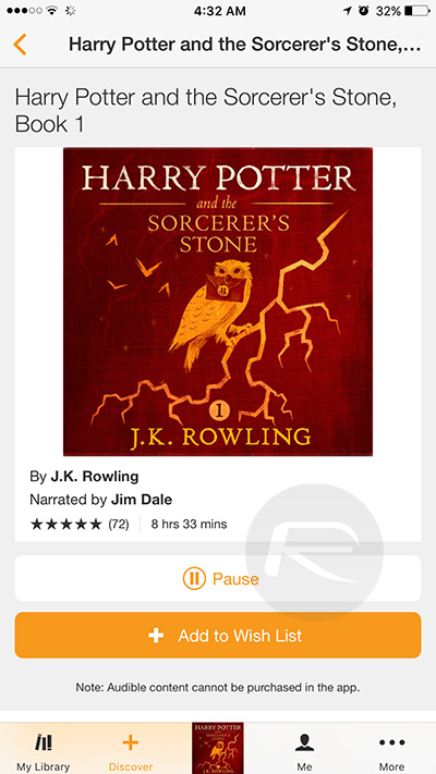 Harry-Potter-audible
