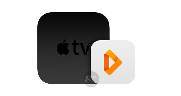 Infuse-4-Apple-TV-app