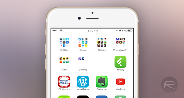 Invisible-Folders-hide-apps-iOS-9