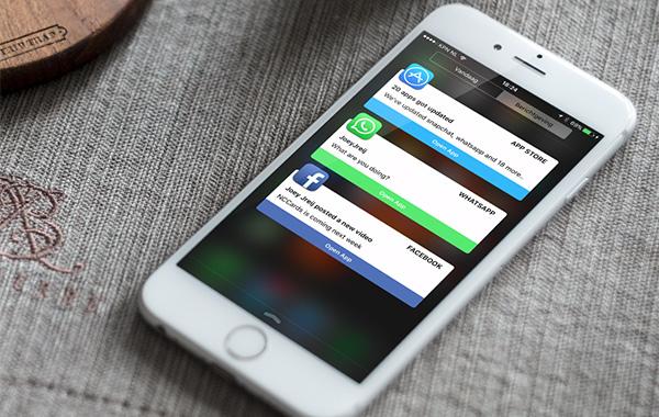 NCCards-iOS-9-Cydia-tweak