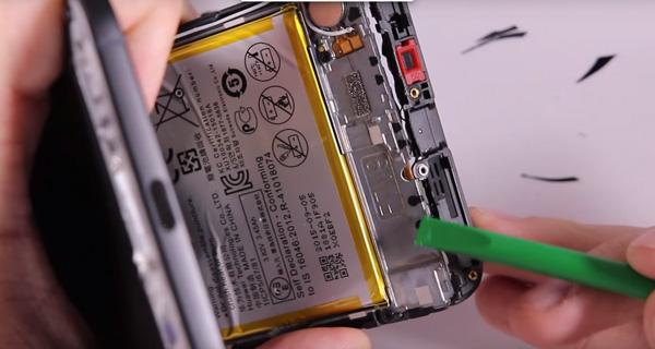 Nexus-6P-bend-test-2_