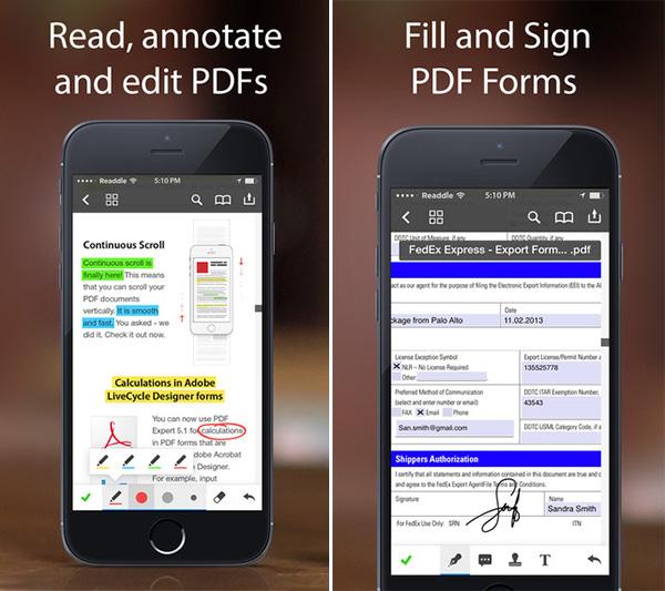 PDF-Expert-5-iOS