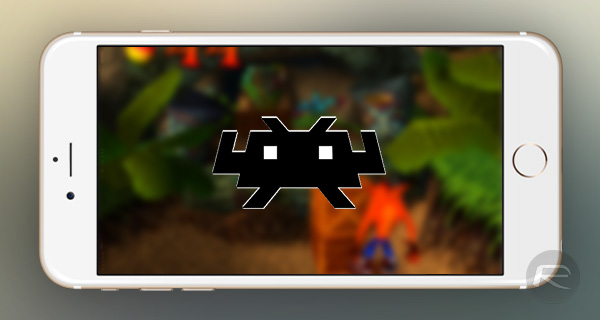 Install PlayStation Emulator On iOS 9 / 9.0.2 With RetroArch, Here's How [Guide]