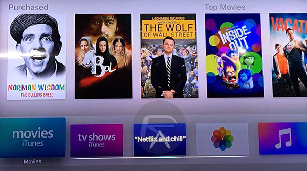 Siri-on-Apple-TV