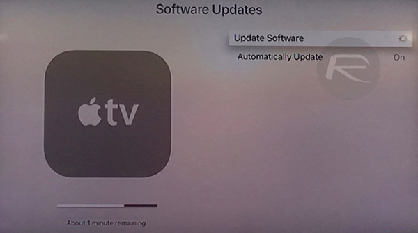 Software-Updates-Apple-TV-4