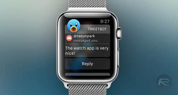 Tweetbot-4.1-update