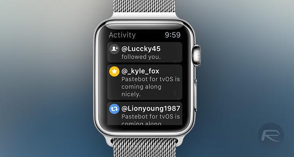 Tweetbot-4.1-update_Apple-Watch