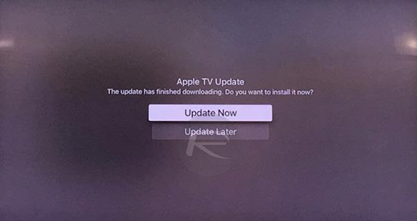 Update-Now